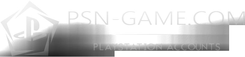 psn-game.com
